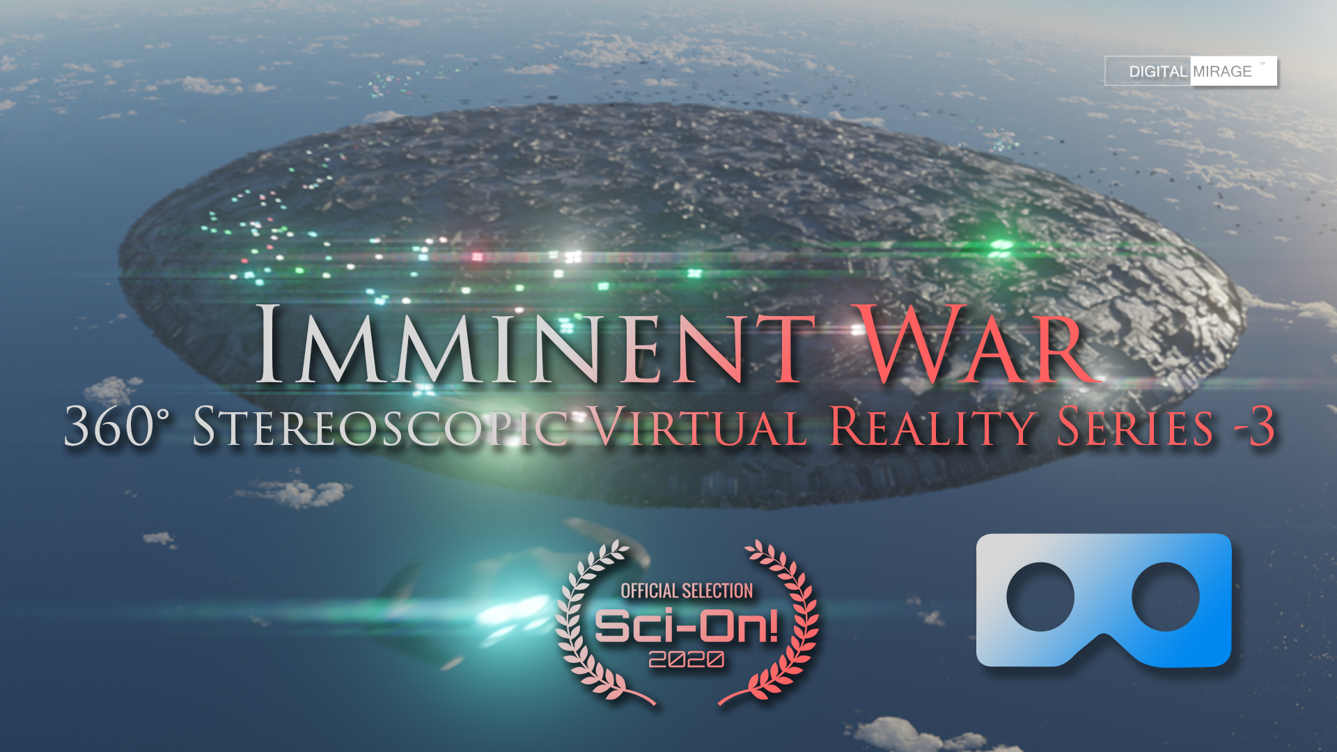 VR3-Immient-War_ff_Science-on.jpg